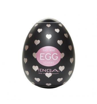 LOVERS EGG